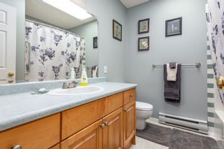 Photo 24: 1674 Sitka Ave in Courtenay: CV Courtenay East House for sale (Comox Valley)  : MLS®# 882796