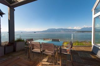Photo 9: 2711 POINT GREY Road in Vancouver: Kitsilano House for sale (Vancouver West)  : MLS®# R2471320