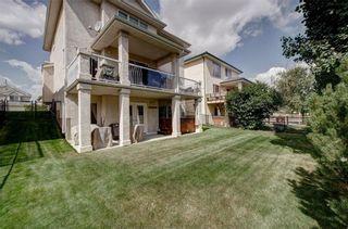 Photo 38: 42 CITADEL GV NW in Calgary: Citadel House for sale : MLS®# C4147357