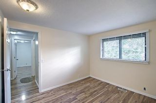 Photo 19: 1195 Ranchlands Boulevard NW in Calgary: Ranchlands Detached for sale : MLS®# A1142867
