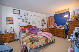 Photo 16: 2828 ARLINGTON Street in Abbotsford: Central Abbotsford House for sale : MLS®# R2549118