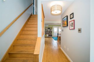 Photo 18: 14 BECKWITH Street in Wolfville: 404-Kings County Residential for sale (Annapolis Valley)  : MLS®# 202005849