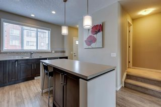 Photo 19: 20 Copperpond Rise SE in Calgary: Copperfield Row/Townhouse for sale : MLS®# A1130100