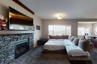 Photo 6: 5813 EDWORTHY Cove in Edmonton: Zone 57 House for sale : MLS®# E4239533