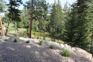 Photo 36: 208 Chicopee Road in Vernon: Predator Ridge House for sale (North Okanagan)  : MLS®# 10187149