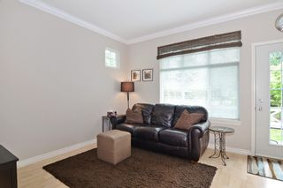 """Photo 8: 65 6050 166TH Street in Surrey: Cloverdale BC Townhouse for sale in """"WESTFIELD"""" (Cloverdale)  : MLS®# F1442230"""