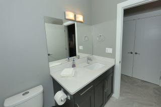 Photo 14: 16123 141 Street in Edmonton: Zone 27 House for sale : MLS®# E4238398