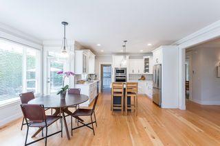 "Photo 12: 13266 24 Avenue in Surrey: Elgin Chantrell House for sale in ""Elgin/Chantrell"" (South Surrey White Rock)  : MLS®# R2616958"