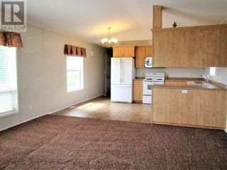 Photo 10: 4624 46 Street in Rycroft: House for sale : MLS®# A1119340