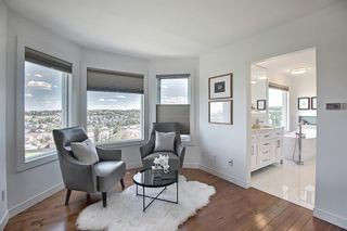 Photo 27: 199 Hampstead Way NW in Calgary: Hamptons Detached for sale : MLS®# A1122781
