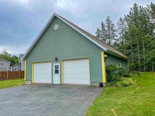 Photo 31: 300 Highbury School Road in Canaan: 404-Kings County Residential for sale (Annapolis Valley)  : MLS®# 202117273
