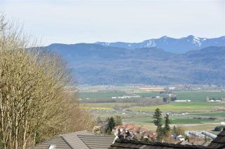 Photo 18: 35784 REGAL PARKWAY in Abbotsford: Abbotsford East House for sale : MLS®# R2049958