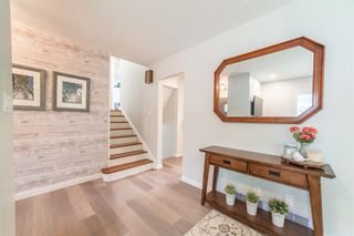 Photo 8: 2820 GRANT Crescent SW in Calgary: Glenbrook Detached for sale : MLS®# A1118320