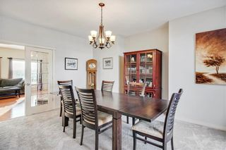 Photo 15: 1638 STRATHCONA Drive SW in Calgary: Strathcona Park Detached for sale : MLS®# C4288398