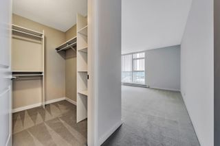 """Photo 12: 1906 5611 GORING Street in Burnaby: Central BN Condo for sale in """"Legacy"""" (Burnaby North)  : MLS®# R2621249"""