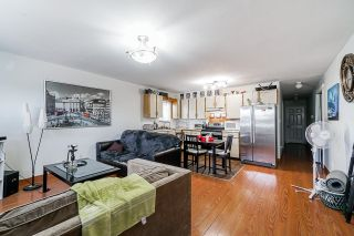 Photo 31: 1991 DUTHIE Avenue in Burnaby: Montecito House for sale (Burnaby North)  : MLS®# R2614412
