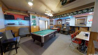 Photo 11: 124 Keats Street in Southey: Commercial for sale : MLS®# SK842138