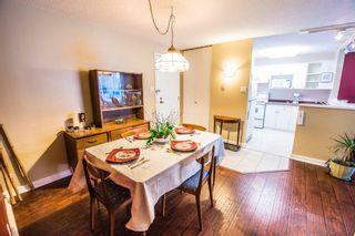 Photo 5: 915 96 Quail Ridge Road in Winnipeg: Crestview Condominium for sale (5H)  : MLS®# 1703024