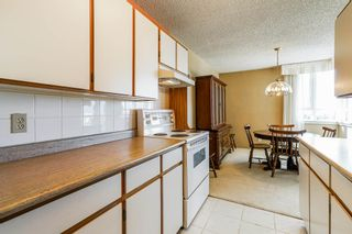 Photo 11: 1104 4160 SARDIS Street in Burnaby: Central Park BS Condo for sale (Burnaby South)  : MLS®# R2594358