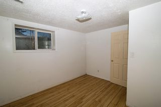 Photo 21: 371 Penswood Way SE in Calgary: Penbrooke Meadows Detached for sale : MLS®# A1087362