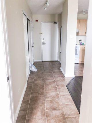 Photo 9: 1104 12303 JASPER Avenue in Edmonton: Zone 12 Condo for sale : MLS®# E4237642