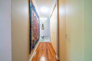 Photo 17: 305 1720 W 12TH Avenue in Vancouver: Fairview VW Condo for sale (Vancouver West)  : MLS®# R2622661