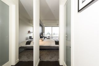 """Photo 30: 411 3333 MAIN Street in Vancouver: Main Condo for sale in """"3333 Main"""" (Vancouver East)  : MLS®# R2542391"""