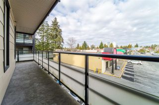 "Photo 13: 308 7727 ROYAL OAK Avenue in Burnaby: South Slope Condo for sale in ""SEQUEL"" (Burnaby South)  : MLS®# R2540448"