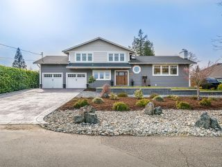 Photo 11: 805 Gaetjen St in : PQ Parksville House for sale (Parksville/Qualicum)  : MLS®# 868704