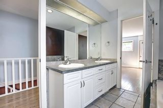 Photo 20: 102 1625 15 Avenue SW in Calgary: Sunalta Row/Townhouse for sale : MLS®# A1120668
