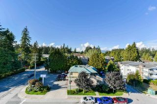"Photo 15: 705 958 RIDGEWAY Avenue in Coquitlam: Central Coquitlam Condo for sale in ""THE AUSTIN"" : MLS®# R2575134"
