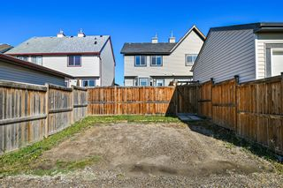 Photo 30: 108 Elgin Meadows View SE in Calgary: McKenzie Towne Semi Detached for sale : MLS®# A1144660