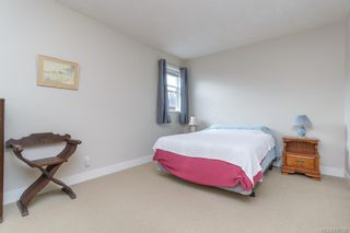 Photo 17: 105 1924 S Maple Ave in Sooke: Sk John Muir Row/Townhouse for sale : MLS®# 845129