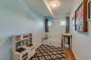 Photo 16: 5 477 Lampson St in : Es Old Esquimalt Condo for sale (Esquimalt)  : MLS®# 859012