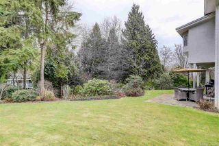 Photo 23: 5245 KIRA Court in Burnaby: Forest Glen BS House for sale (Burnaby South)  : MLS®# R2566009