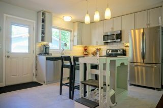 Photo 1: 1018 14TH STREET in Invermere: House for sale : MLS®# 2459371