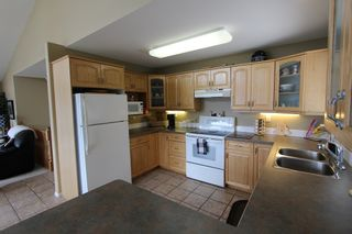 Photo 6: 5277 Hlina Road in Celista: North Shuswap House for sale (Shuswap)  : MLS®# 10190198