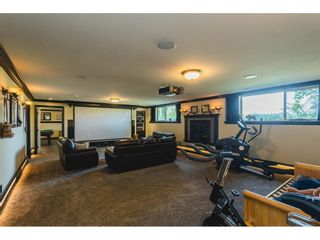 Photo 28: 6750 272 Street in Langley: County Line Glen Valley House for sale : MLS®# R2597983
