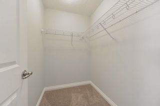 Photo 37: 12251 167B Avenue in Edmonton: Zone 27 House for sale : MLS®# E4246574