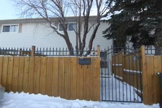 Photo 28: 4311 46 Street: Stony Plain Townhouse for sale : MLS®# E4229060