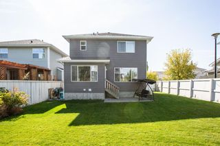 Photo 27: 228 BRIDLEWOOD Common SW in Calgary: Bridlewood Detached for sale : MLS®# A1034848