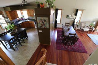 Photo 14: 602 Hurley Crescent in Saskatoon: Erindale Residential for sale : MLS®# SK855256