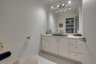 Photo 29:  in Edmonton: Zone 10 House for sale : MLS®# E4260224