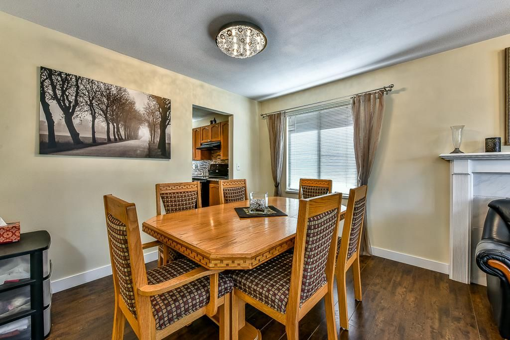 Photo 6: Photos: 15727 81A Avenue in Surrey: Fleetwood Tynehead House for sale : MLS®# R2074657