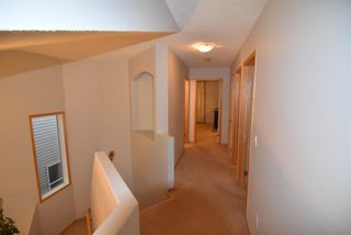 Photo 22: 133 Panamount Villas NW in Calgary: Panorama Hills Detached for sale : MLS®# A1116728