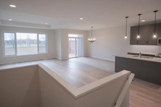 Photo 10: 6 Will's Way in East St Paul: Birds Hill Town Residential for sale (3P)  : MLS®# 202122597