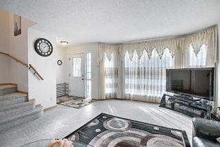 Photo 4: 179 Taravista Street NE in Calgary: Taradale Detached for sale : MLS®# A1071820