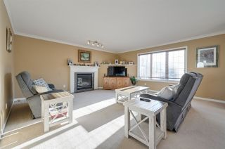 Photo 15: 19 RICHELIEU Crescent: Beaumont House for sale : MLS®# E4228335