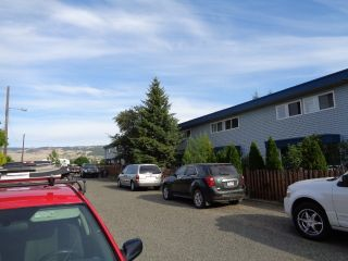 Photo 21: 2390 Seyom Crescent: Merritt Commercial for sale (South West)  : MLS®# 130037