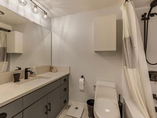 Photo 12: 104 2275 W 40TH Avenue in Vancouver: Kerrisdale Condo for sale (Vancouver West)  : MLS®# R2590331